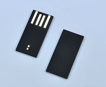 usb flash drive semi-finished UDP chip 1GB ~ 32GB U1063