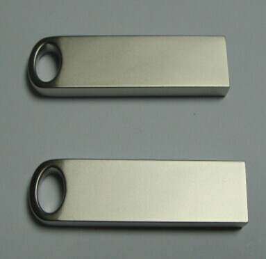 Promotion gift mini usb drive with customize logo U1092