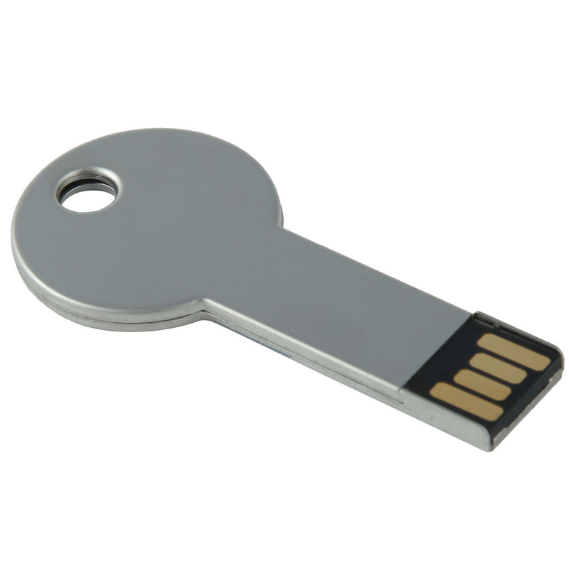4gb usb 3.0 flash drive U282