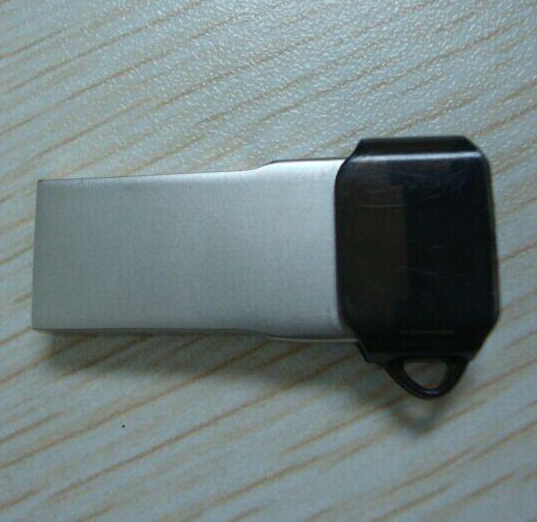 OTG USB flash drive USB 3.0 for promotional gift U1000