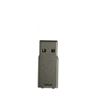 512MB-128GB USB Memory Chip U1064